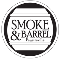 Smoke & Barrel